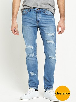 only-sons-loom-destroyed-jeans