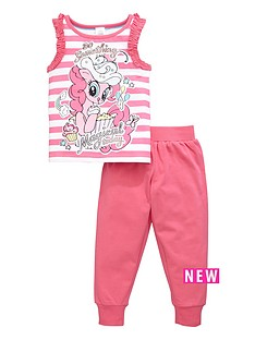 my-little-pony-girls-magical-pinkie-pie-pyjamas