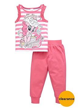 my-little-pony-girls-magical-pinkie-pie-pyjamas