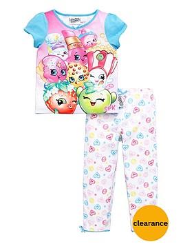 shopkins-girls-all-over-printed-pyjamas