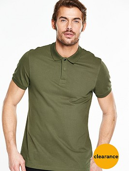 v-by-very-short-sleeve-pique-polo-topnbsp