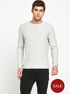 only-sons-knitted-jumper