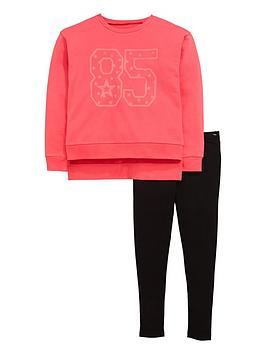 v-by-very-girls-collegiate-sweat-top-and-leggings-set