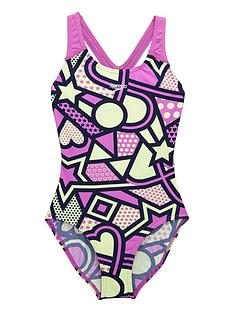 speedo-speedo-girls-solar-tribe-allover-splashback-swimsuit