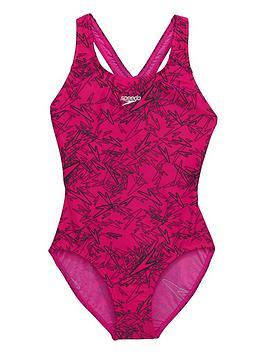 speedo-speedo-girls-boom-allover-splashback-swimsuit