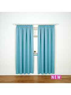 kids-blackout-pleated-curtain-66x72