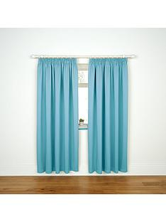 kids-blackout-pleated-curtains