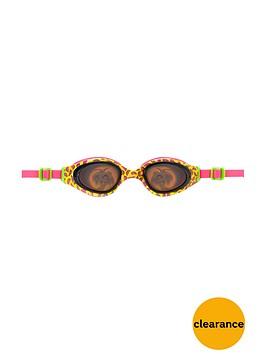 speedo-girls-holowonder-goggle