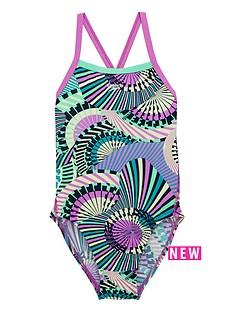 speedo-girls-ethno-funk-allover-swimsuit