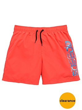 speedo-boys-lunar-graphic-watershort