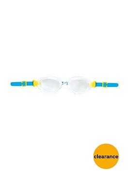 speedo-boys-futura-classic-junior-goggle