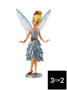 disney-traditions-winter-tinker-bell-figurine