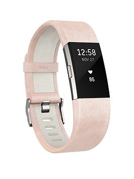 fitbit-charge-2-leather-accessory-bandfitness-tracker-not-included