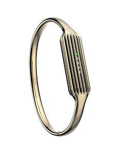 fitbit-flex-2trade-accessory-bangle