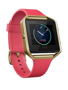 fitbit-blaze-tapered-pink-gold-small