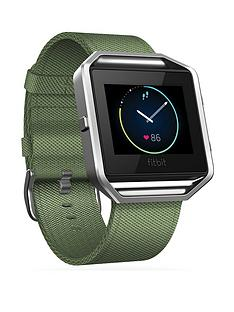 fitbit-blazetradenbspnylon-accessory-band-tracker-not-included