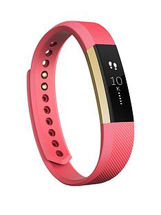 fitbit-alta-pink-amp-gold-large