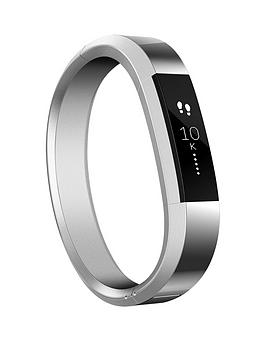 fitbit-altatradenbspaccessory-band-bracelet-silver