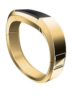 fitbit-altatradenbspaccessory-band-bracelet-fitness-tracker-not-included--gold