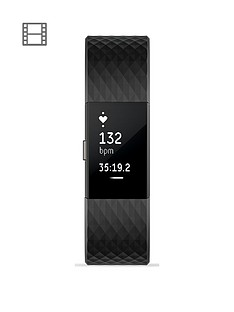 fitbit-charge-2-ndash-special-edition-black-gunmetal