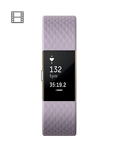 fitbit-fitbit-charge-2-special-edition-lavender-rose-gold