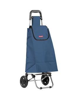 typhoon-shopping-trolley-navy
