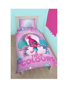 trolls-trolls-glow-panel-reversible-single-duvet-cover-and-pillowcase-set