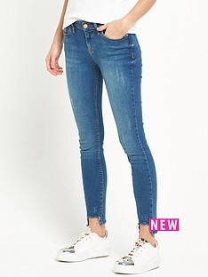 river-island-river-island-amelie-jeans-with-cut-hem