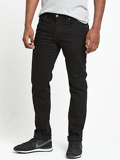 d82dff8f91a Mens Levis Jeans | Levis Jeans for Men | Very.co.uk