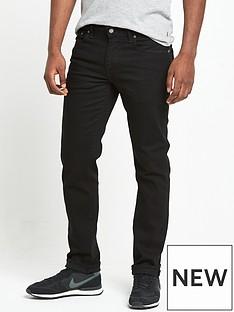 levis-511-slim-fit-jeans-black