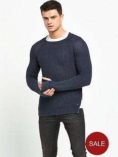 replay-washed-knitted-jumper