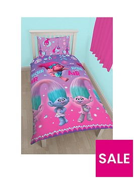 dreamworks-trolls-glow-reversible-single-duvet-cover-set