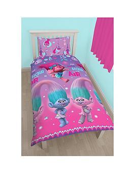 dreamworks-trolls-trolls-glow-rotary-reversible-single-duvet-cover-and-pillowcase-set