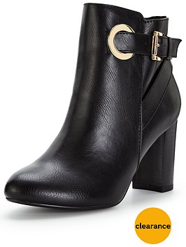 wallis-aylesbury-ankle-boot