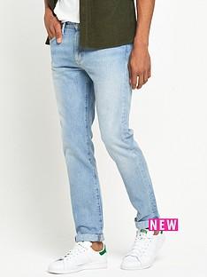 levis-511-slim-fit-jeans