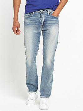 levis-502-regular-tapered-fit-jeans