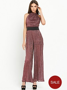 river-island-pleated-jumpsuit