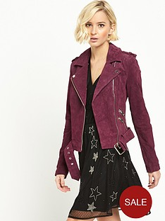 river-island-biker-jacket-oxblood