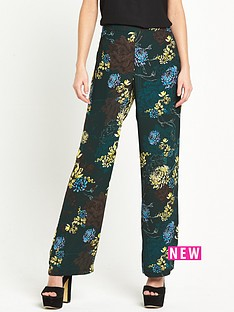 river-island-river-island-blue-floral-wide-leg-trouser