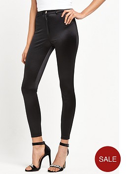 river-island-high-waisted-tube-pant