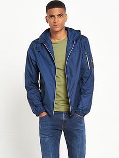 replay-lightweight-hooded-jacket