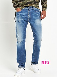 replay-rbj901-tapered-fit-jeans
