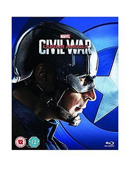 marvel-captain-america-civil-war-blu-ray