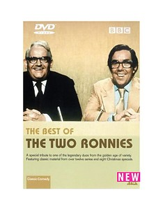 best-of-two-ronnies