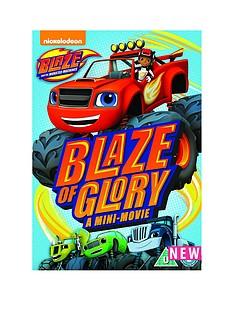 blaze-amp-the-monster-machines-series-1