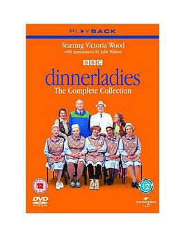 dinnerladies-the-complete-collection-dvd