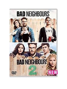bad-neighbours-amp-bad-neighbours-2