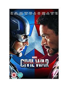 marvel-captain-america-civil-war