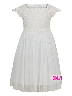 monsoon-baby-estella-ivory-sparkle-dress