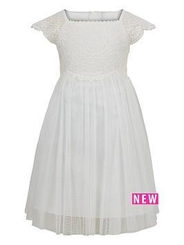 monsoon-baby-estella-ivory-sparkle-dress